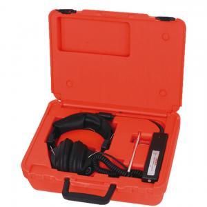 Best Radiator Cap Engine Testing Tools Engine Mechanic Stethoscope wholesale