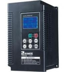 Best AC Variable Frequency Inverter Drives VFD for Screw Feeder 400V wholesale