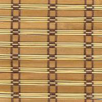 Best High quality Venetian Horizontal Fauxwood blinds wholesale