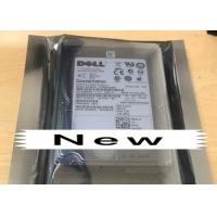 China 500GB 2.5 SAS New Hard Drive For Dell Laptop , Dell Laptop HDD ST9500430SS on sale