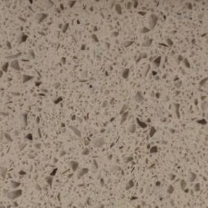 Best Quartz, countertops,quartz crystal,artificial granite countertops wholesale