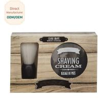 Best Relaxing Body Care Bath Gift Set , Men