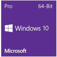 Best Windows Product Key Code Win 10 Pro Key FPP Key OEM Key Online Activation 64bit wholesale