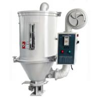 Best Temperature Control Hot Air Dryer / Precision Warm Air Dryer For All Robots wholesale