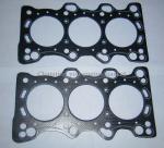 For HONDA LEGEND V6 24V Engine Parts C27A Free Shipping Cylinder Head Gasket