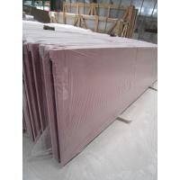 Best Solid Surface Engineered Stone Slabs Countertop Flooring Tiles for kitchen wholesale