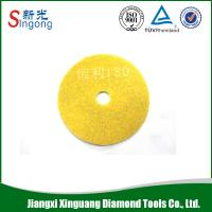 Best diamond polishing pad/wet polishing pad/dry polishing pad/stone polishing pad wholesale