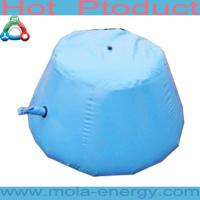 Best Collapsible Cone Shape Water Tank wholesale