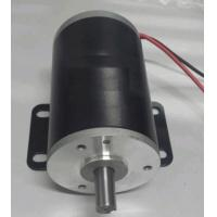 Buy cheap 78ZYT PMDC Motors from wholesalers