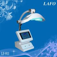 Best Portable PDT LED Light Therapy beauty machine wholesale