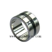 Best Fashion Jewelry Ring (R0860) wholesale