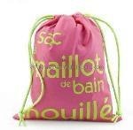 Best Fine Beach Towel Bag (FC-CC419) wholesale