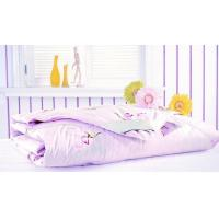China 100% Cotton Quilt on sale