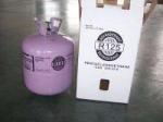 Best Refrigerant R125 wholesale