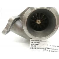 Best 960/S2EGL094 Excavator Turbocharger 115-5853 0R6906 Wooden Box Packing wholesale