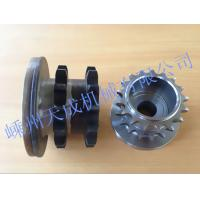 Best chain sprocket wholesale