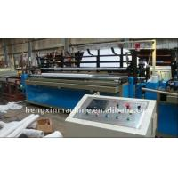 Best Full automatic toilet tissue paper making machine wholesale