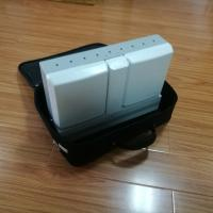 Best 5-30m Jamming Range Phone Jamming Device , Mobile Phone Jammer 1W RF Power wholesale