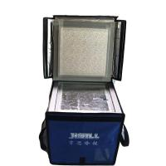Best PU-VIP Insulation Cooler Box Vaccine Transport box For Medicine Storage wholesale