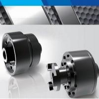 China Permanent Magnet Shaft Coupling for Motor Driving System on sale
