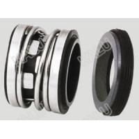 Buy cheap KL-2100,Replacement of John Crane Type 2100, rubber bellow design. from wholesalers