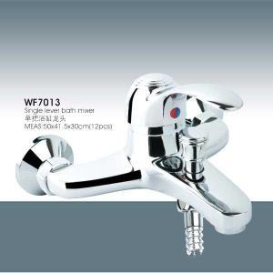 Best Tub Faucet / Bath Mixer (WF7013) wholesale