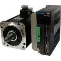 Best Two axis IPM and CPL speed control synchronous dual AC 220V Digital Servo Drive wholesale