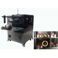 Best Winding Inserting Machine Electrical Motor / Permanent Magnet Motor wholesale