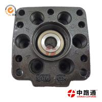 Best fuel pump heads 1 468 336 480 with Muffler Assembly for diesel engine car wholesale