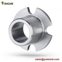 Best Non-standard aluminium 6061 automatic turning fittings  manufacturer in China wholesale
