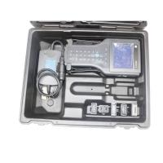 Best GM Tech2 Auto Diagnostic Tools For GM, OPEL, SAAB,Suzuki,Horton And ISUZU wholesale