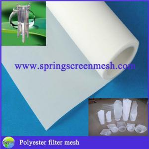 Best fine nylon mesh fabric wholesale