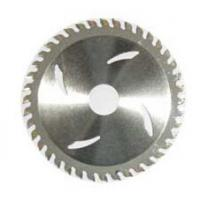 Best GENERAL PURPOSE WOODWORKING SAW BLADES FOR UNIVERSAL USE wholesale