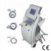 Buy cheap 2019 Professional SHR NDYAG RF machine made in China from wholesalers