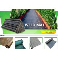 Best Weed Barrier, weed fabric, Anti Grass Cloth,Ground Cover Vegetable Garden Weed Barrier Anti Uv Fabric Weed Mat,weed mat wholesale