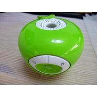 China High Temperature Plastic CNC Machined Prototypes With Sanding / Polishing Surface on sale