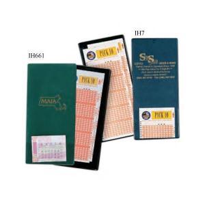 Best Lottery Ticket Holder (TB001) wholesale