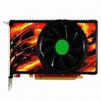 Best Graphics DDR3 Card, 1,024MB (VGA-02), Maximum Board Power of 39W wholesale