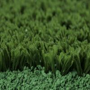 high quality artificial grass for basketball court