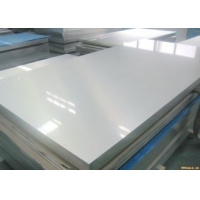 China Brazing Thin Aluminium Sheet , Aluminum Clad Sheet With Different Usages on sale
