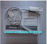 China Mindray PM7000 PM8000 512F SPO2 Probe ,NEW on sale
