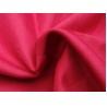 China School uniform fabric Polyester gabardine wholesale