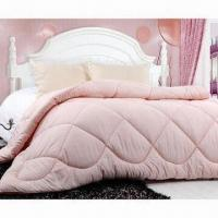 China Hotel Duvet Cover Comforter Pillow Bed Sheet, Various Colors and Designs, Available, Professional on sale
