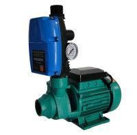 Best WQD Series Submersible Sewage Pump wholesale