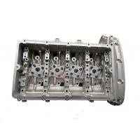 Best OEM NO BK3Q6049AE Auto Cylinder Heads For  Transit 2.2l Diesel Engine V348 / 347 wholesale