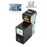 Buy cheap High-Performance Smart Kiosk Bill Acceptor / Bill Validator For Gaming Machine from wholesalers