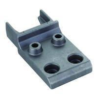 Best Custom carbon steel precision investment casting another part of rain wiper wholesale
