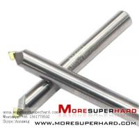 Best Mono-Crystal Chamfering Cutter, Mono Crystal dress tools wholesale