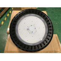 Best 50WUFO industrial and mining lamps, /LED mining lamps / SMD industrial and mining lightsLED Ufo High Bay Lighting Outdoo wholesale