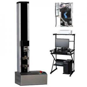 China Servo Control Universal Material Testing Machine , Shear Test On Universal Testing Machine on sale